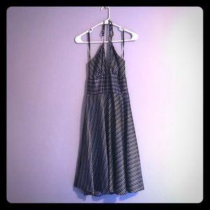 Dress. Alyn Paige NY. Size 3/4.